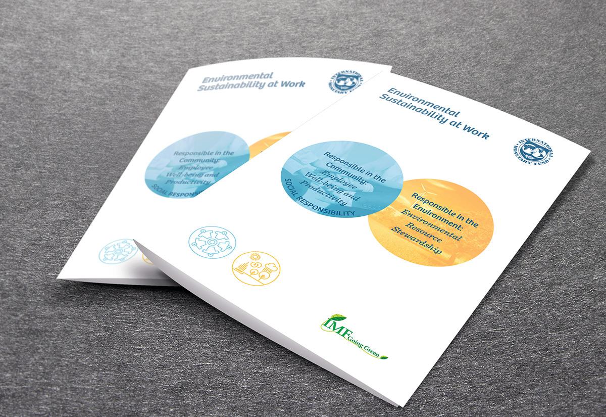 IMF Sürdürülebilirlik Raporu